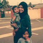 Siti_Normaznie_Abdul_Muttalib