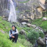 Urvashi_Singh